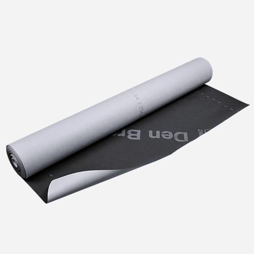 Kontaktní membrána EXTRA, 1,5 m x 50 m, 135 g/m²
