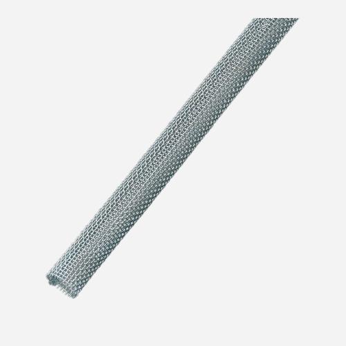 Kovové sítko pro kotvení do dutých materiálů, 20 mm x 1 m