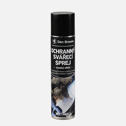 Ochranný svářecí sprej, sprej 400 ml
