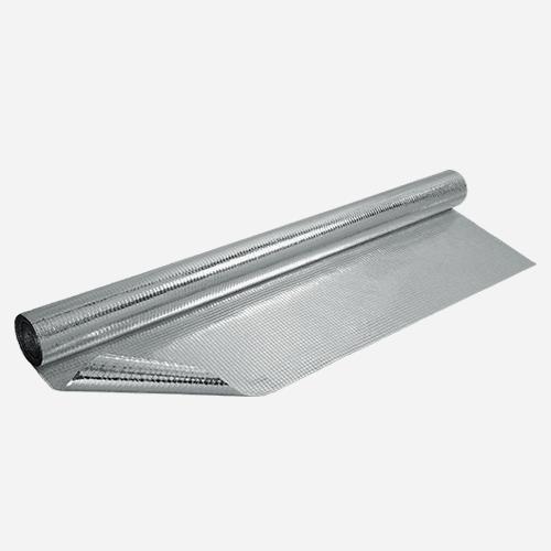 Reflexní fólie ALPET, 1,5 m x 50 m, 105 g/m²