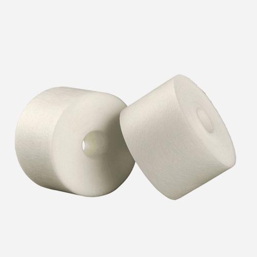 Skelná bandáž na sádrokartony, 50 mm x 25 m, 25 g, bílá