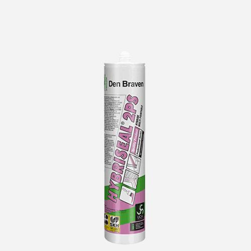 Hybriseal® 2PS, kartuše 290 ml, bílá